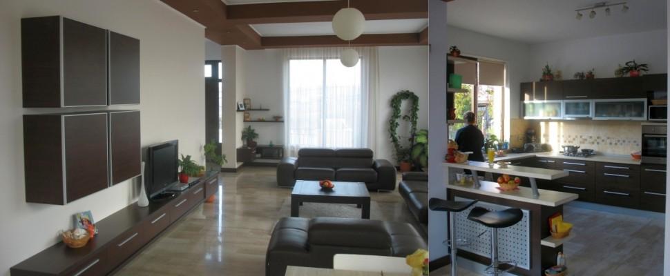 Rezidential